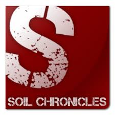 Soil Chronicles