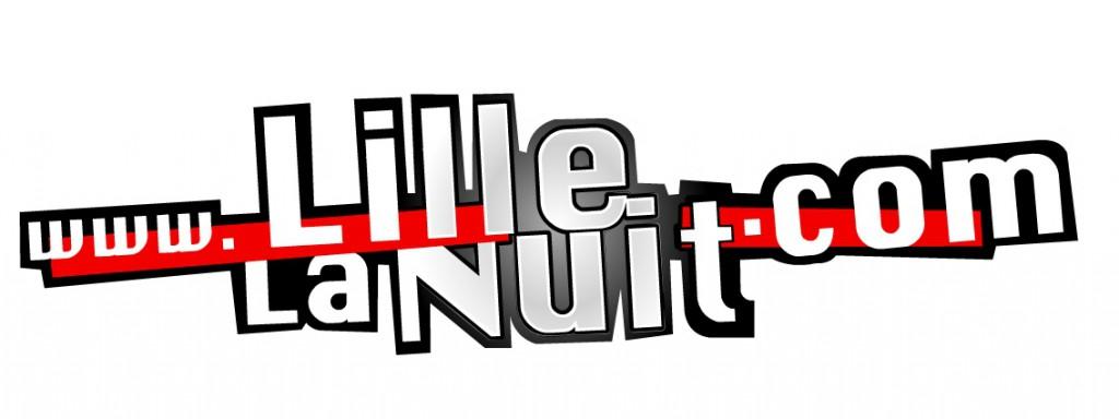 Logo_lille_la_nuit