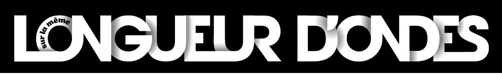 logo-LongeurOndes