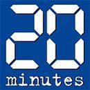 logo20minutes