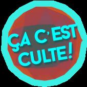 logo_cacestculte