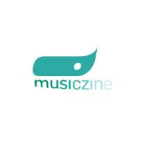 logo_musiczine